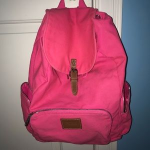Victoria Secret PINK Bag!